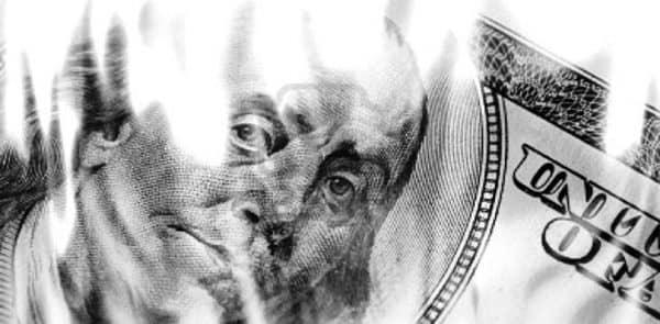 Могут ли запретить хождение доллара в России в 2015 году?