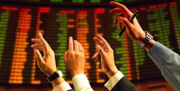 Квалифицированный инвестор
