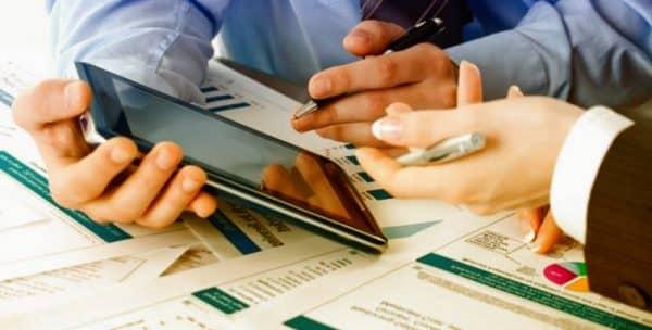 Доверительное управление ценными бумагами