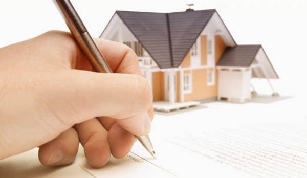 Как снимается обременение после выплаты ипотеки