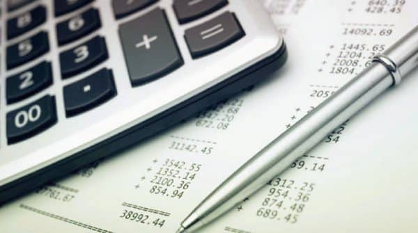 Кредит или лизинг – что выгоднее в кризис?