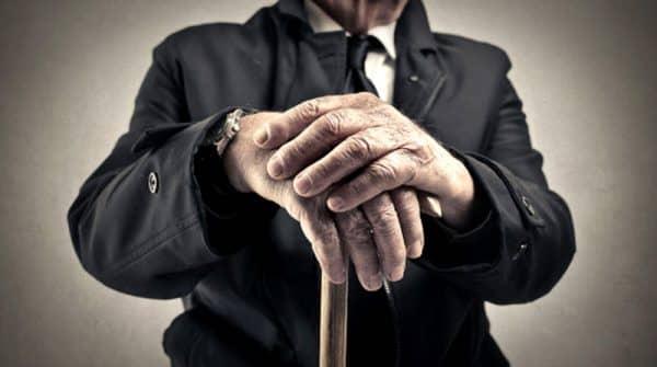 Повысят ли пенсионный возраст в России в 2016 году?