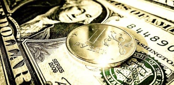 Почему доллар опять растет?