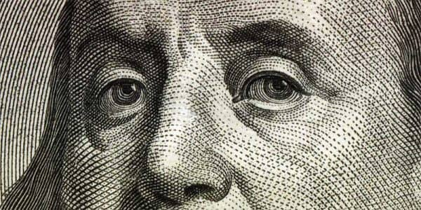 Зачем ФРС повышать процентную ставку?