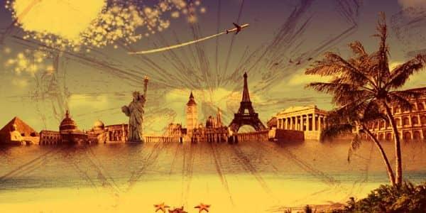 Россияне начали отказываться от оплаченных туров
