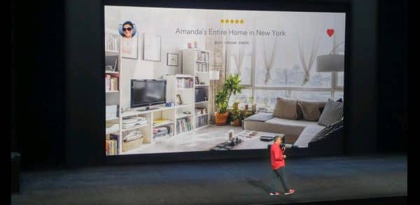 airbnb_apple_tv