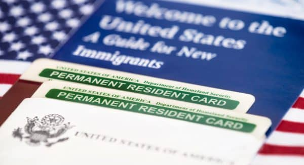 green_card