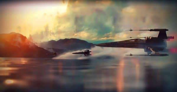 star_wars_force_awaken