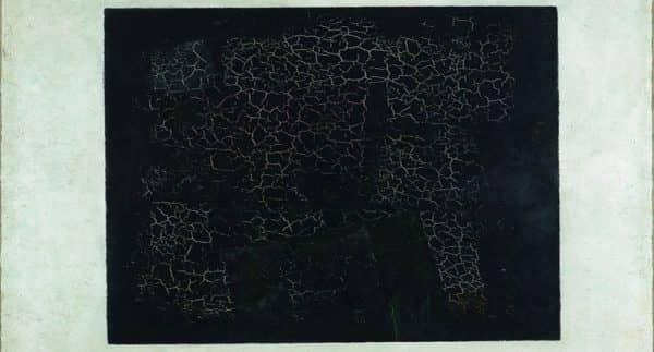 Kazimir-Malevich-Black-Squa