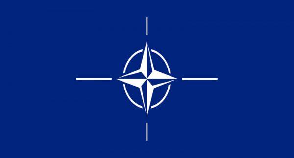 Nato-Logo-948x410