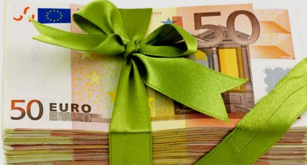 Прогноз курса евро на декабрь 2015 года