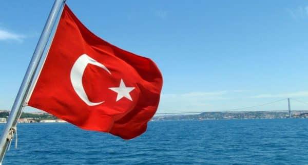 tyrki