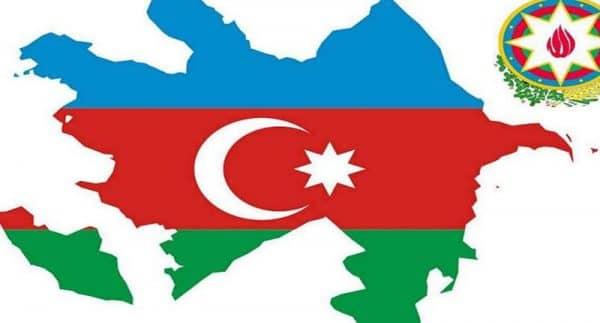 azerbayjan2