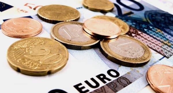 Прогноз курса евро на 2016 год в России