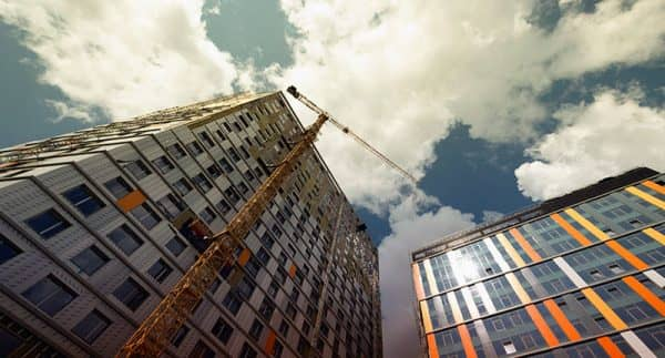 Налог при продаже недвижимости в 2016 году