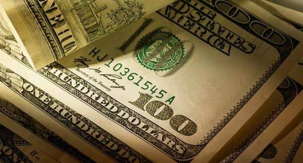 новые правила обмена валюты свыше 15000 рублей