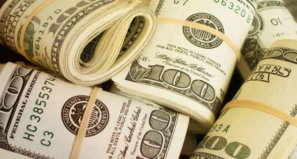 Что такое валютные интервенции