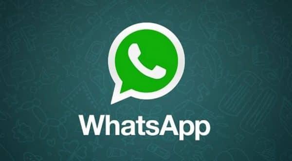 WhatsApp оказался под серьёзной угрозой