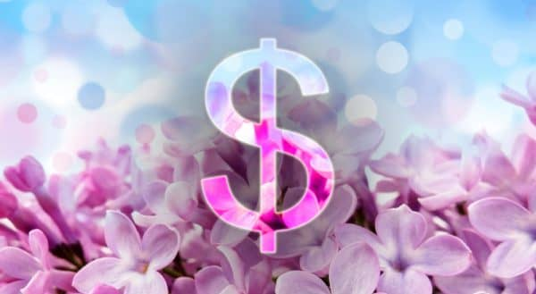 Прогноз курса доллара на май 2016