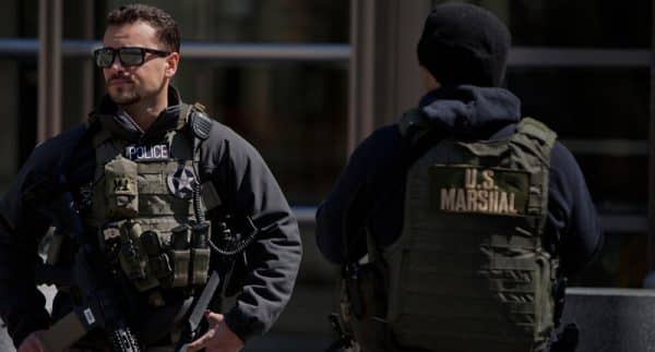 us_marshals