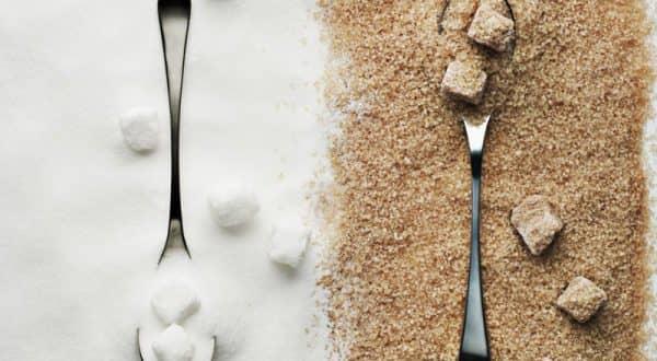 Оказывается сахар и вправду вреден для здоровья