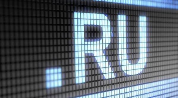 Рунет входит в список самых устойчивых сегментов