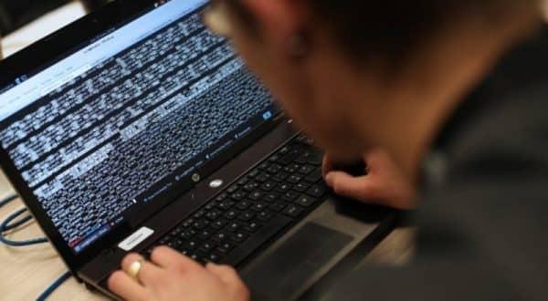 Хакеры взломали аккаунт руководителя  Google