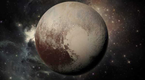 stanet-li-pluton-planetoj