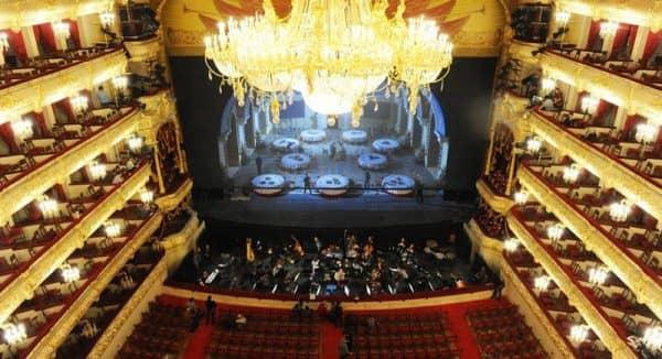 bolshoy_teatr