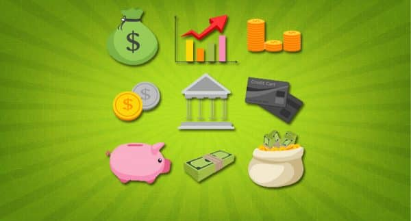 Рейтинг надежности банков 2017