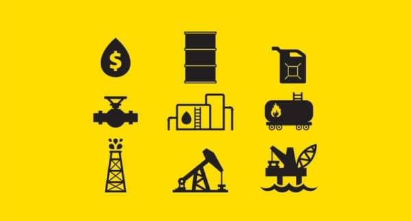 Прогноз цены на нефть 2017