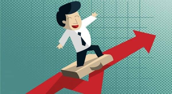 Рейтинг компаний по капитализации 2016