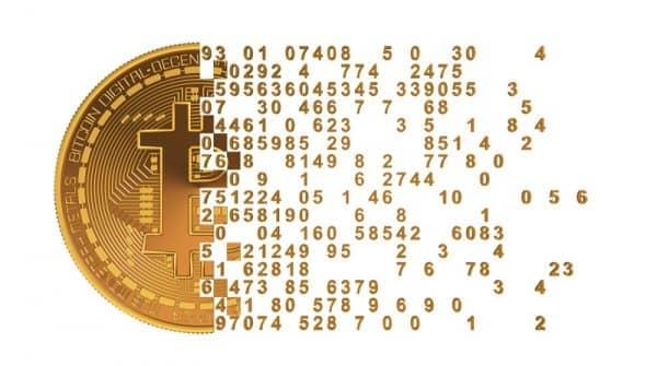 почему биткоин растет