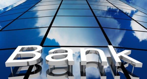 иностранные банки в России список
