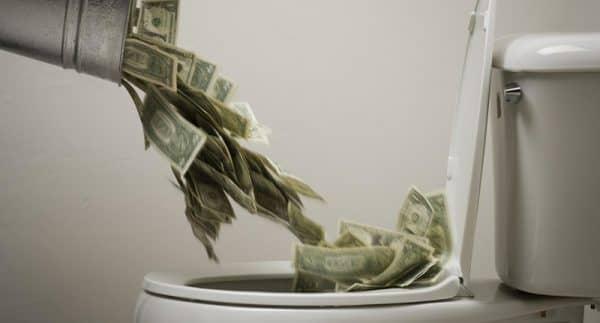 Кому и сколько Россия простила долгов