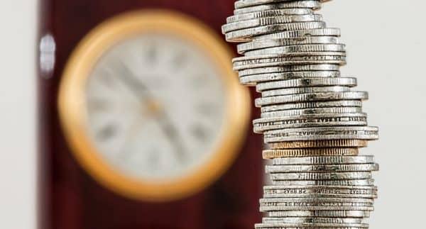 Что такое налоговый вычет простыми словами