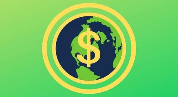 Рейтинг стран по ВВП на душу населения 2018
